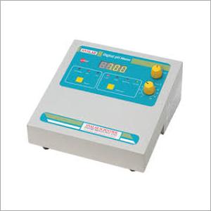 Laboratory Programmable Melting Apparatus
