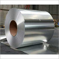High Content Aluminium Electric Conduction