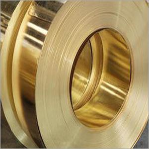 Brass 8515