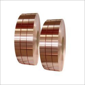 Phosphor Bronze Grade-I [ PB-I ]