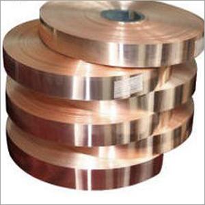 Phosphor Bronze Grade-III [ PB-III ]