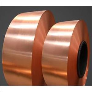 Phosphor Bronze Grade-IV [ PB-IV ]