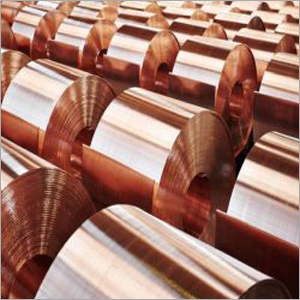 ETP Copper