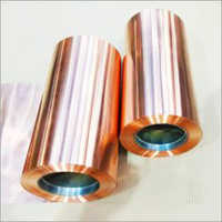 Copper DHP