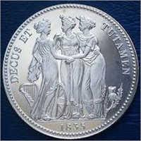 Nickel silver 104