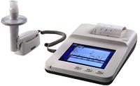 DEKSTOP Spirometer