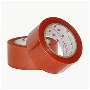 Silicon Adhesive Tape