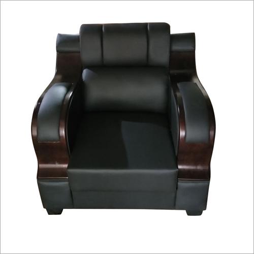 Living Room Sofa Chair