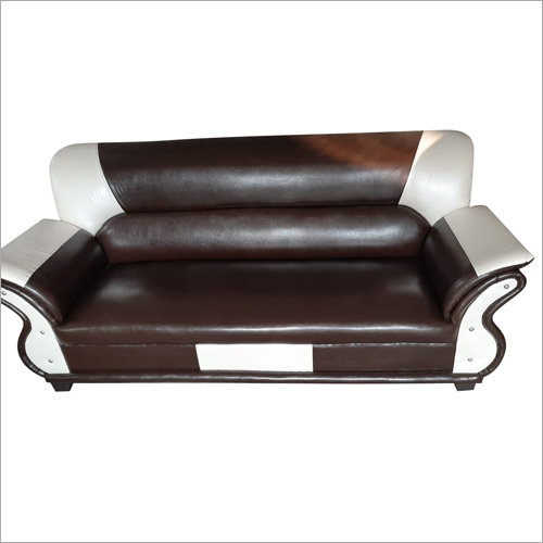Three Seater Fancy Sofa Set