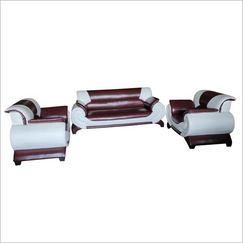 Living Room Classic Sofa Set