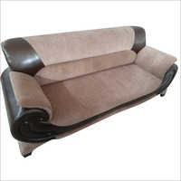 Three Seater Comfortable Sofa Set