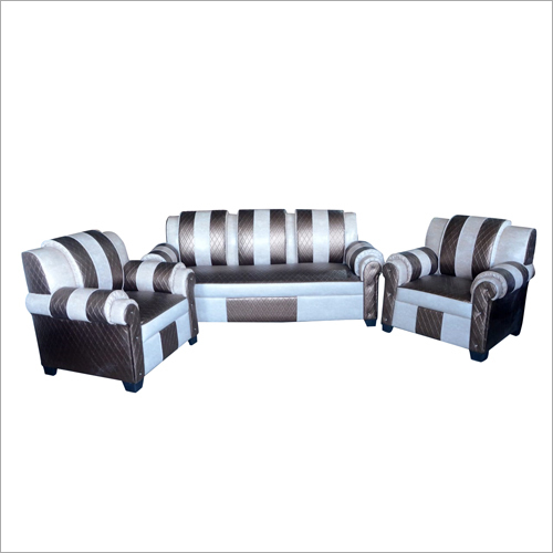 Five Seater Comfortable Sofa Set