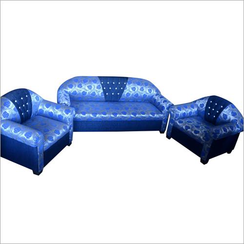 Dining Hall Designer Sofa Set