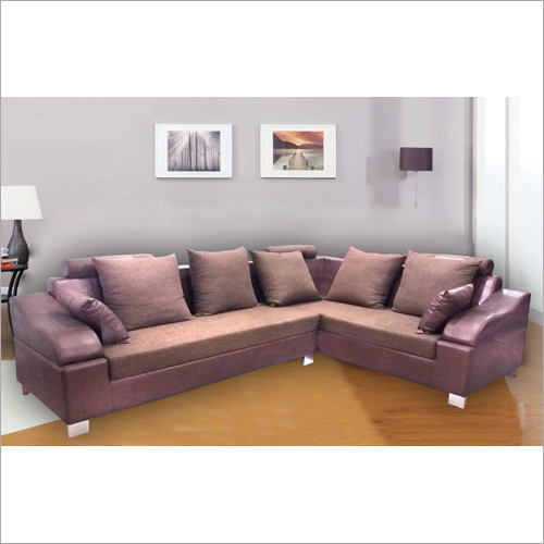 Seven Seater Sofa set