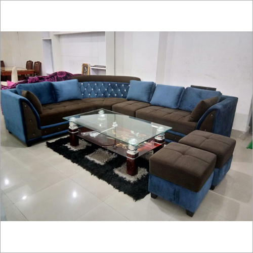 Drawing Room Sofa Set