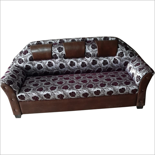 Indoor Comfortable Sofa