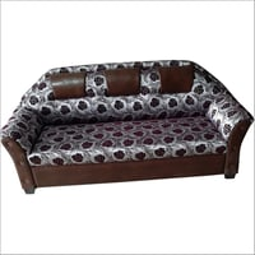 Indoor Comfortable Sofa