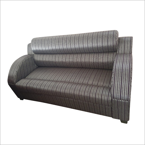 Classic Three Seater Sofa Set