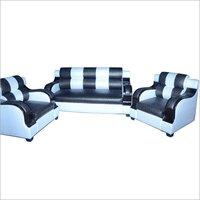 Five Seater Comfortable Sofa Set
