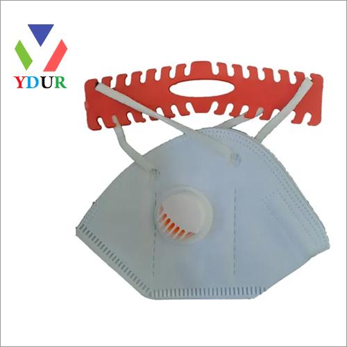 Face Mask Plastic Adjustment Hook