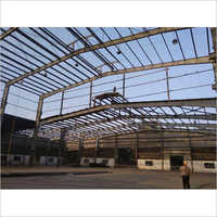 Roofing Sheet Replacement Service
