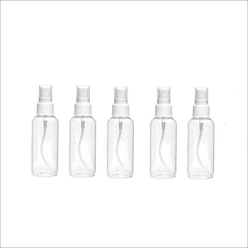75 ml Spray Bottle
