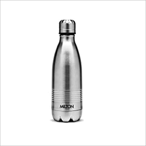 350 ml Water Bottle