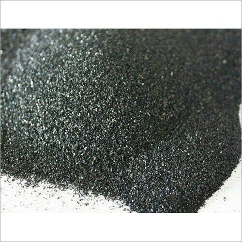 Slag Iron Powder