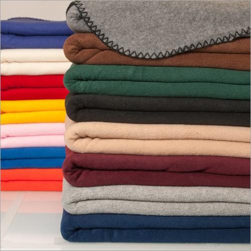 High Quality Polar Blanket