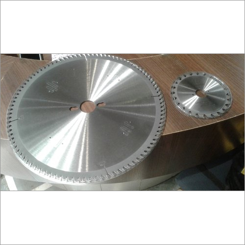 KYK M D F Board Cutting Blades