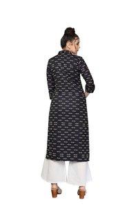 Designer Exclusive Dress Material