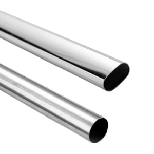 Stainless Steel Rail