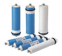 High quality MCM RO Membrane for Water Filter