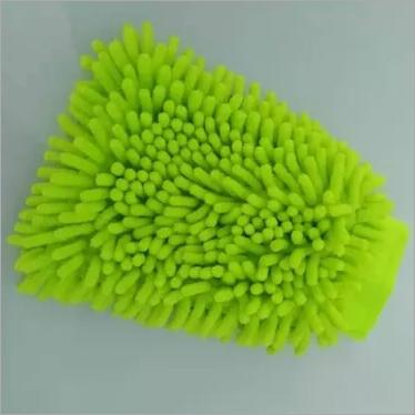 Multiple use sponge