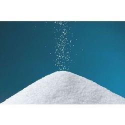 Sodium Meta Silcate(Sms)
