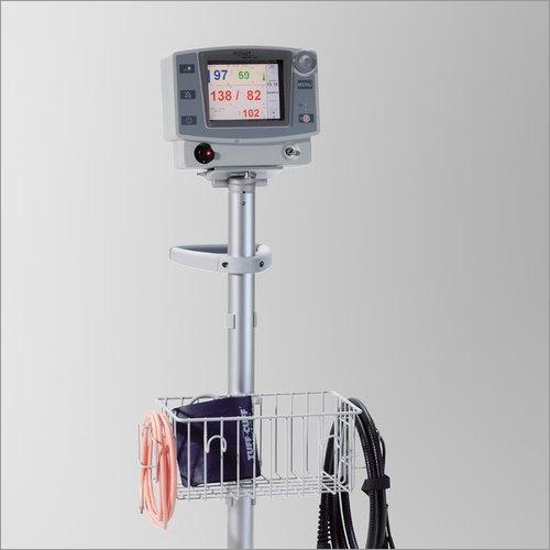 MRI Monitor - MAGLIFE Light