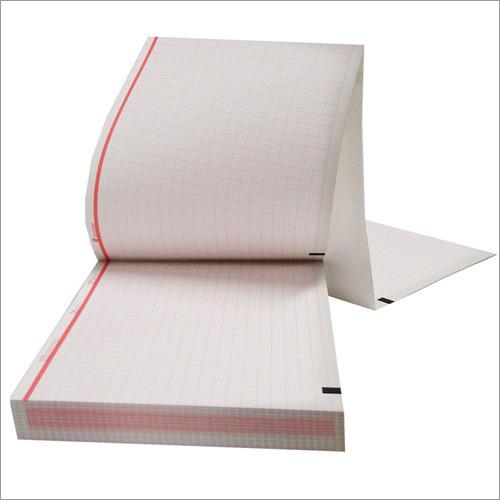 ECG Paper