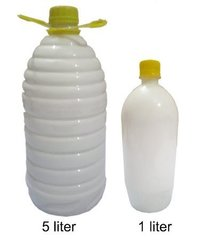 White Phenyl Concentrate