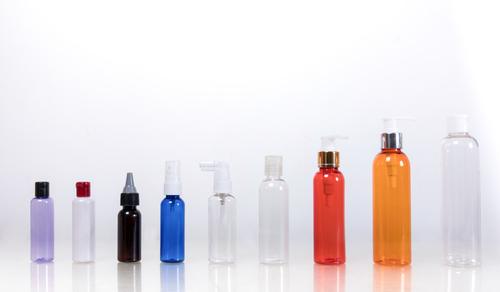 Boston Bottles