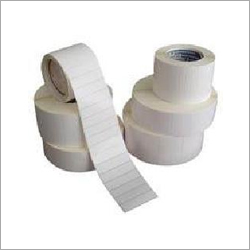 Direct Thermal Labels Roll
