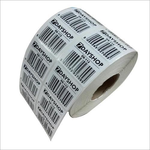 Thermal Transfer Barcode Ribbons