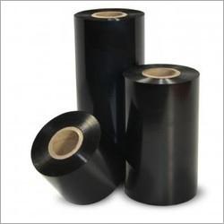 TTO Ribbons for Flexible Packaging for Videojet, Markem & Domino Printers
