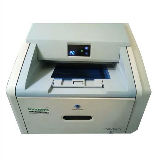 Konoca Sigma Printer