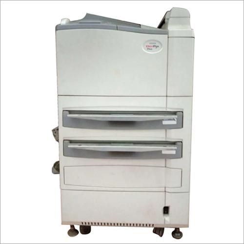 Fuji Drypix Plus Printer