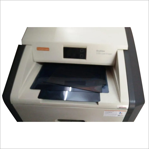 Carestream Dryview 5700 Printer