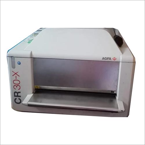 AGFA CR 30X Radiography Digitizer