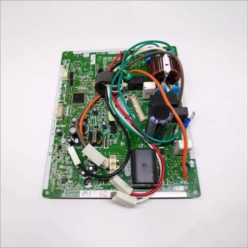 Inverter AC PCB Service