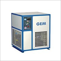 GEM Air Dryers