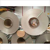 Tinplate coils/Sheets