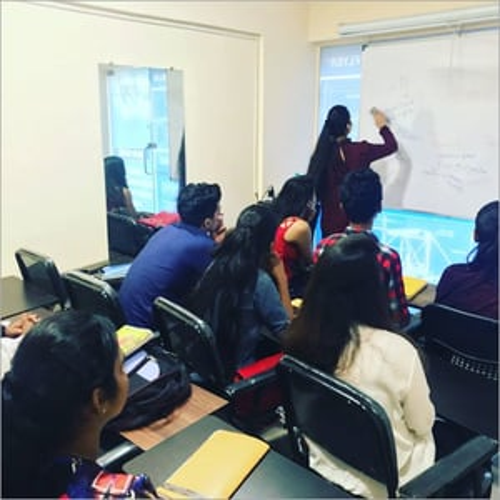 Front Desk Customer Service Training
